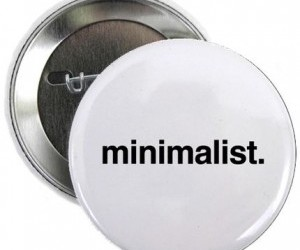minimalist-pin-300x300