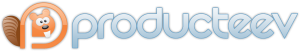Producteev_Color_Logo_v