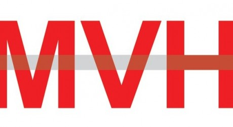 mvh logo