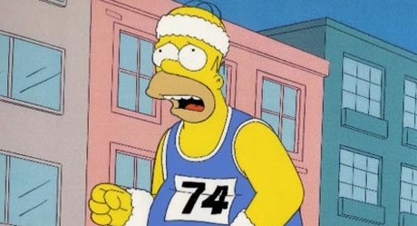 homersimpson-running