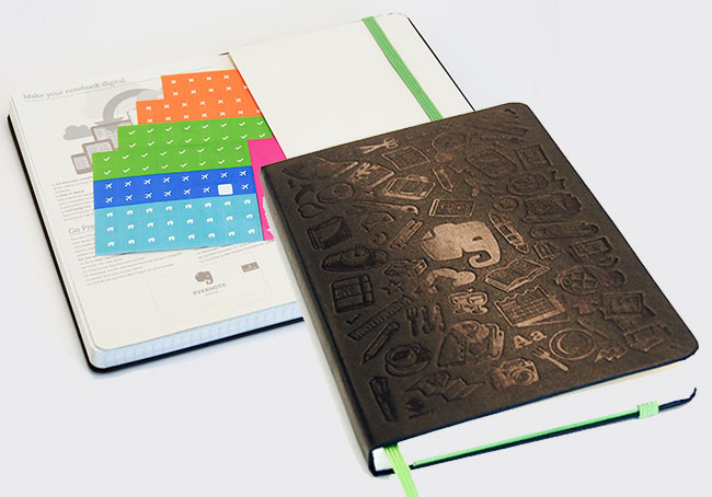 Evernote-Moleskine-Smart-Notebook