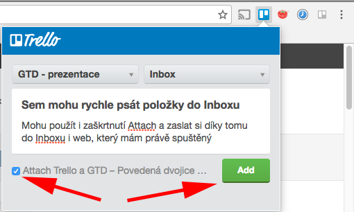 GTD-Inbox-Trello-Chrome-2