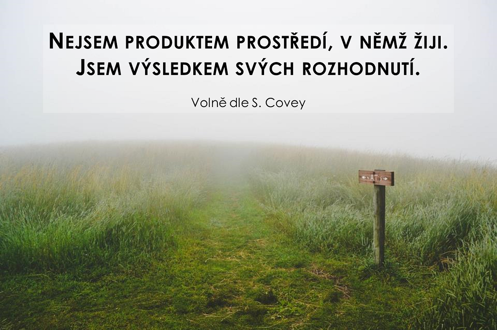 rozhodovani_dil5_covey